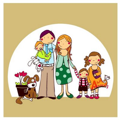 imagenes-dia-de-la-familia
