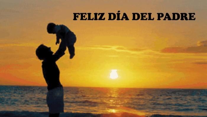 imagenes-dia-del-padre-2015-3