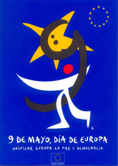 imagenes_2015-05-05_actos_organizados_con_motivo_del_Dia_de_Europa_56c2366f