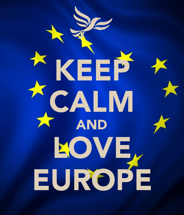 keep-calm-and-love-europe-19