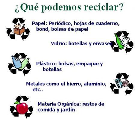 reciclar4