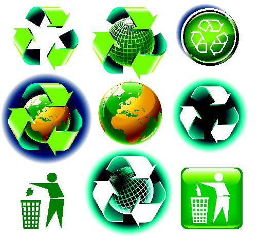 simbolos-de-reciclaje