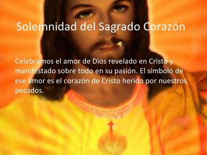 solemnidad-al-sagrado-corazon-de-jesus-1-728