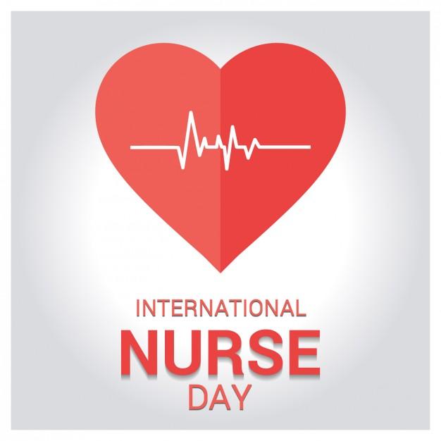 tarjeta-de-felicitacion-por-el-dia-internacional-de-la-enfermera_1057-253
