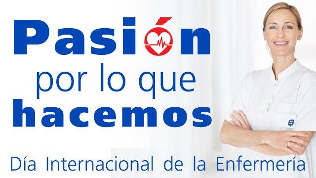 th_73d9f63cbf68d5d7391d41bb4dcbecbf_7_Enfermeros-Pasion-por-lo-que-hacemos