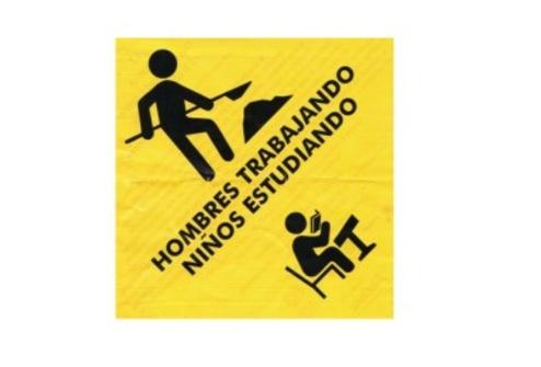 thumb_grande_20130611164317_trabajo-infantil
