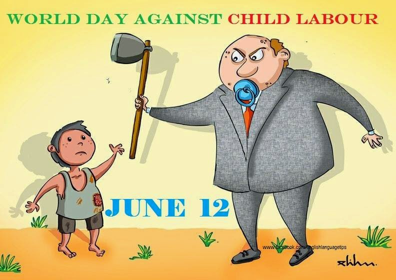 world-day-against-child-labour-slogans-1