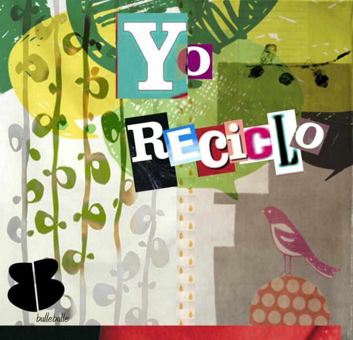 yoreciclocopia