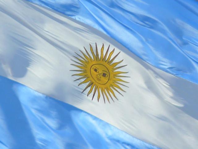 1340142648_imagen dia de la bandera