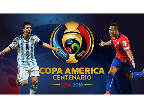 2016CopaAmerica2