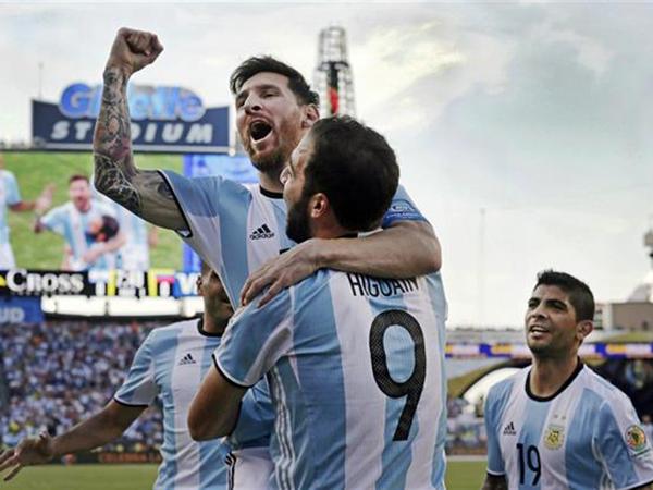 2016CopaAmerica21