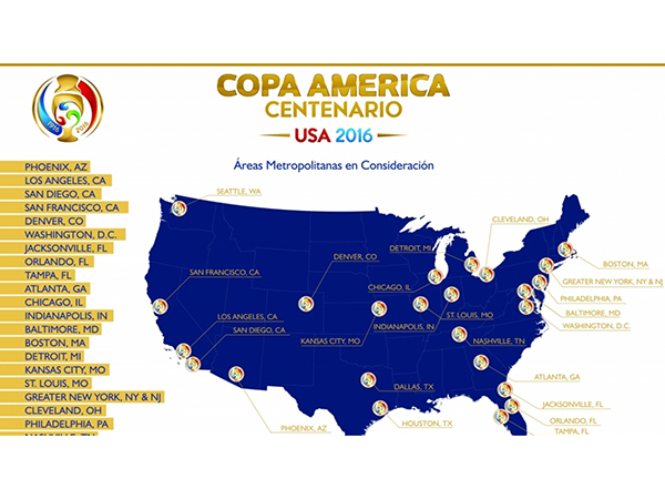 2016CopaAmerica6