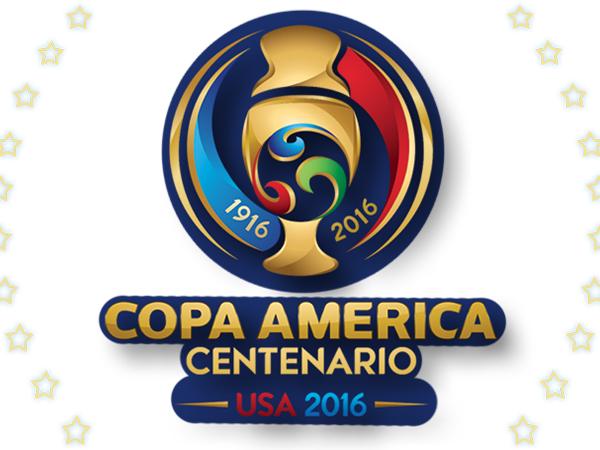 2016CopaAmerica8