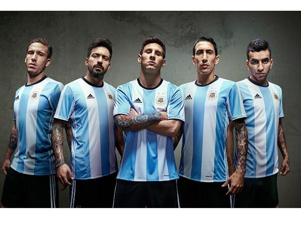 2016CopaAmerica9