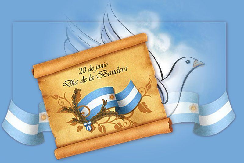 2feliz-dia-de-la-bandera-argentina-bandera-argentina-dia