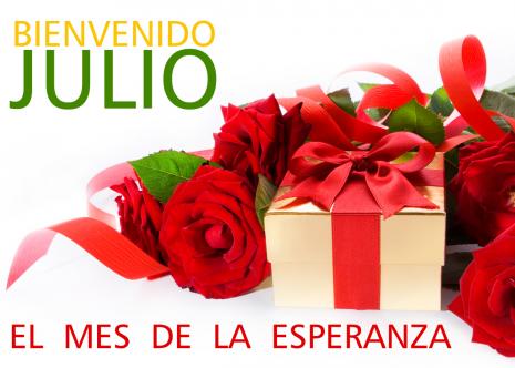 BIENVENIDO-JULIO-el-mes-de-la-esperanza-postales-con-mensajes