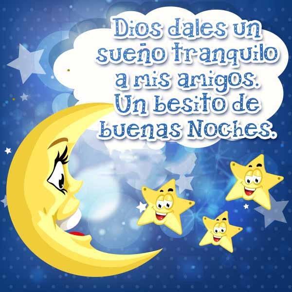 Buenas Noches, Imagenes de buenas noches (40)