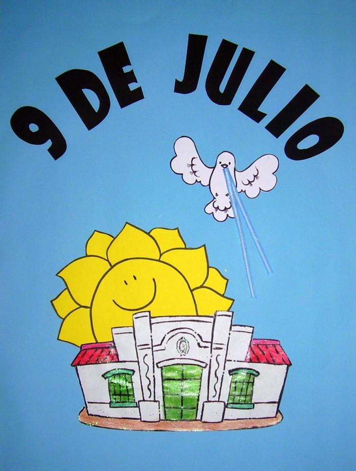 DIA DEL PADRE 2010 029