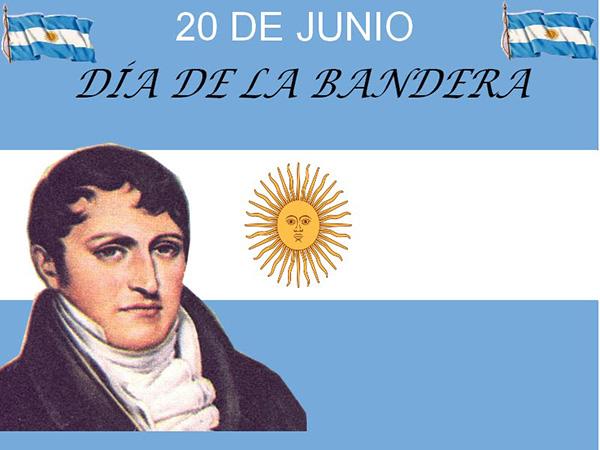 DiaDeLaBandera18