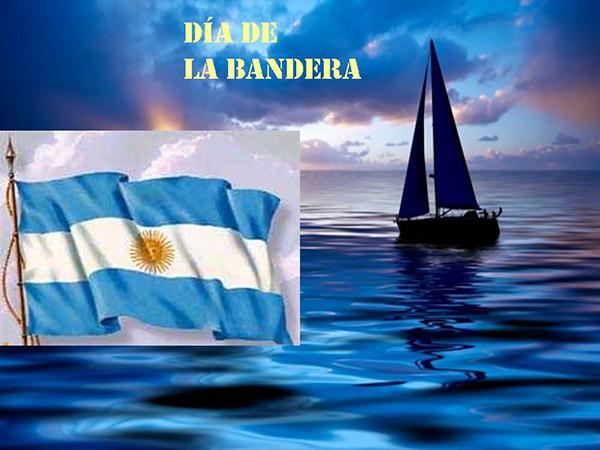 DiaDeLaBandera26