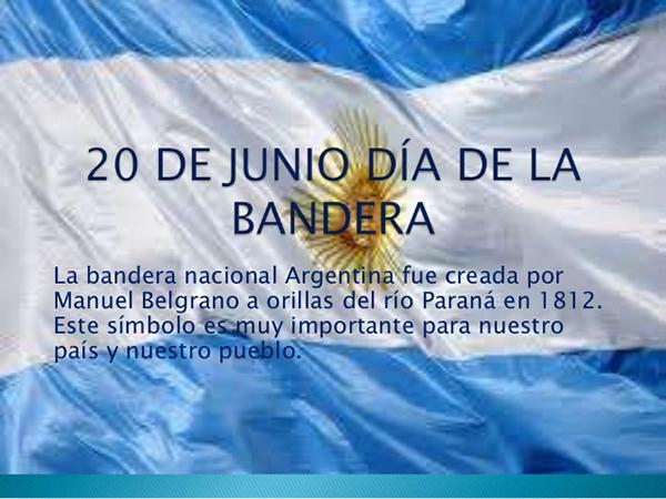 Argentina la ceci de entre rios un pendejon de aquellos - 1 2