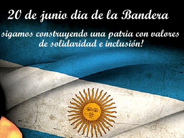 DiaDeLaBandera5