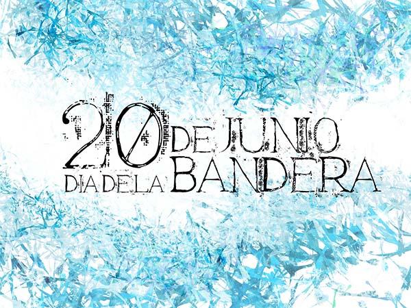DiaDeLaBandera8
