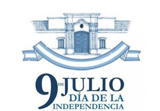 DiaDeLaIndependencia10