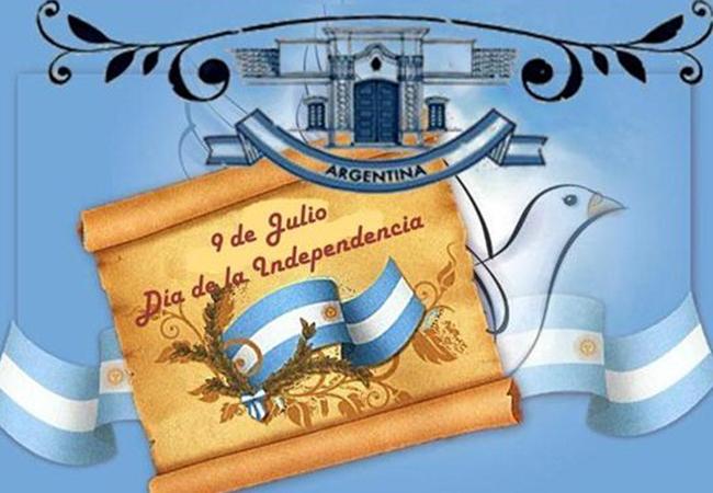 DiaDeLaIndependencia12