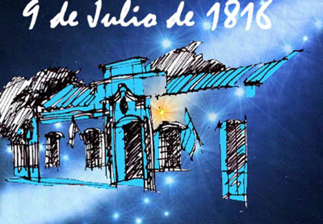 DiaDeLaIndependencia13