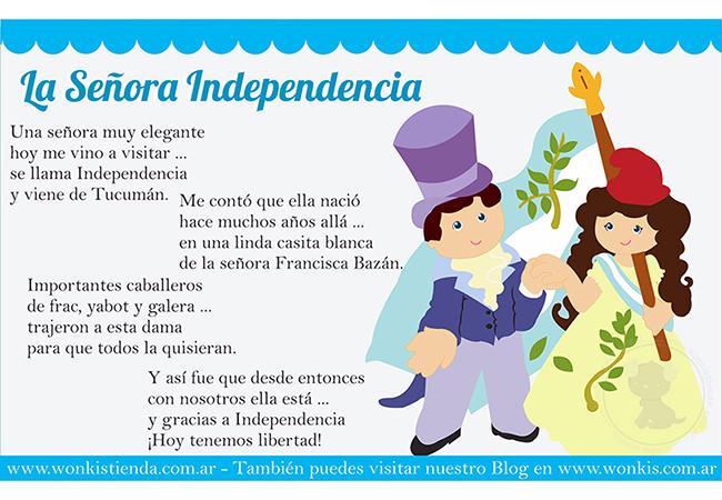 DiaDeLaIndependencia14