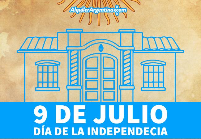 DiaDeLaIndependencia15