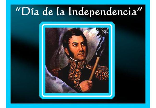 DiaDeLaIndependencia18