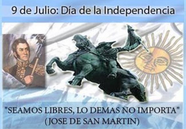 DiaDeLaIndependencia2