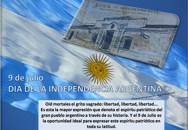 DiaDeLaIndependencia22