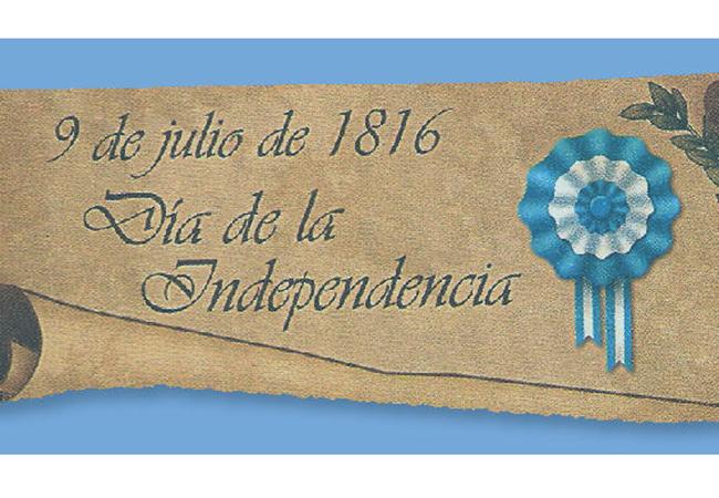 DiaDeLaIndependencia5