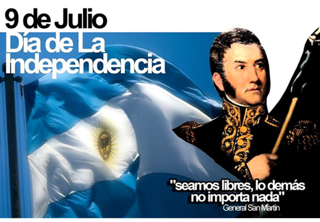 DiaDeLaIndependencia7