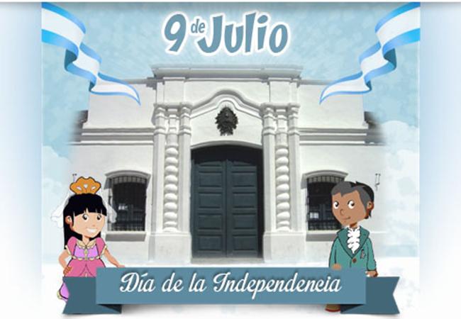 DiaDeLaIndependencia8