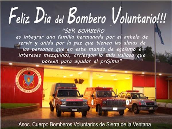DiaDelBomberoVoluntario21