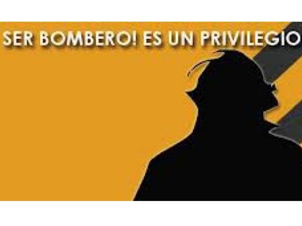 DiaDelBomberoVoluntario24