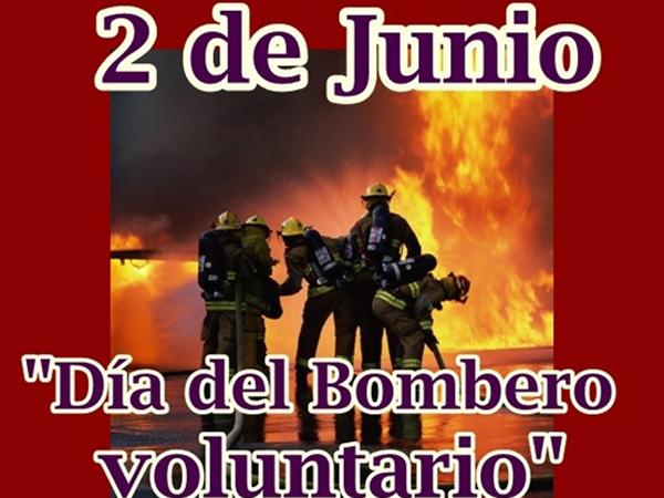 DiaDelBomberoVoluntario5