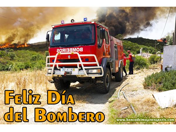 DiaDelBomberoVoluntario9