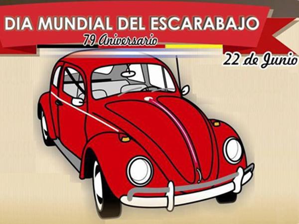 DiaDelEscarabajo