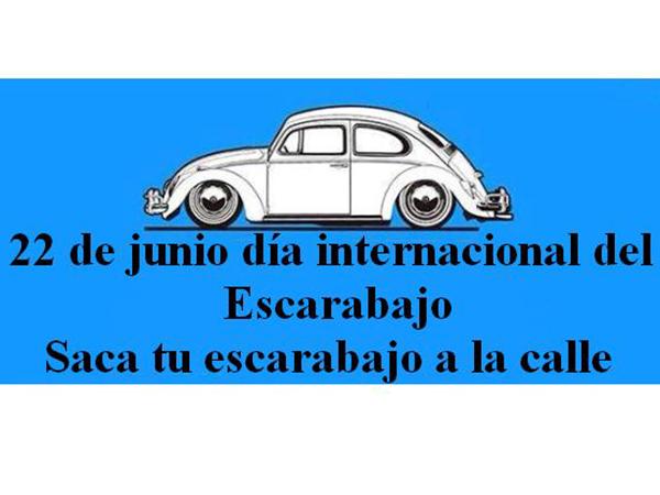 DiaDelEscarabajo15