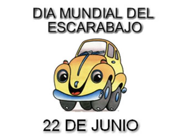 DiaDelEscarabajo7