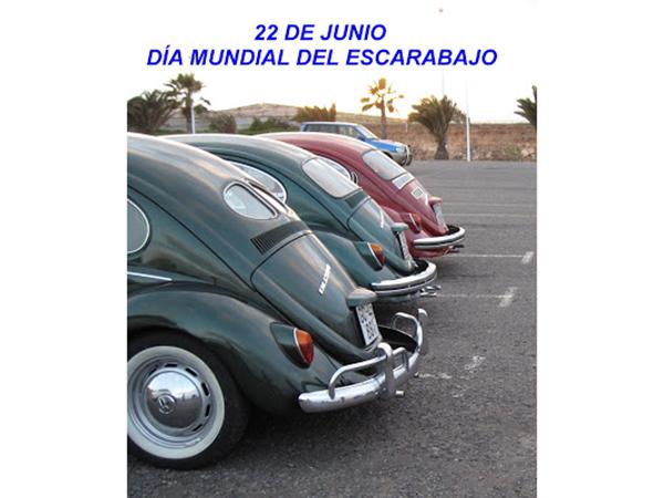 DiaDelEscarabajo8