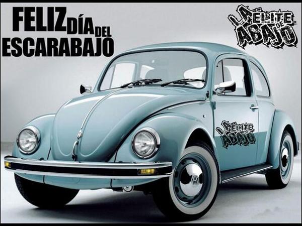DiaDelEscarabajo9