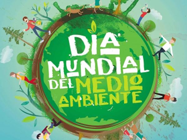 DiaDelMedioAmbiente17