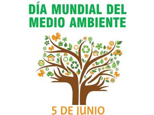 DiaDelMedioAmbiente24