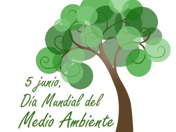 DiaDelMedioAmbiente25